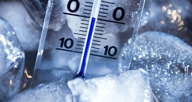 طقس بارد ابتداء من يوم الخميس المقبل بعدد من أقاليم المملكة